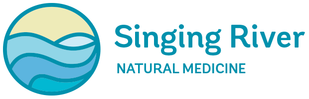 Singing River Natural Medicine