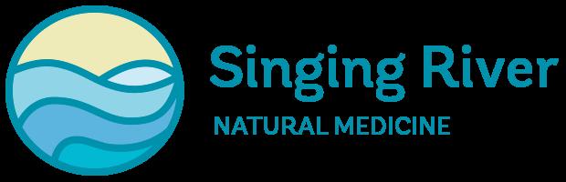 Singing River Natural Medicine